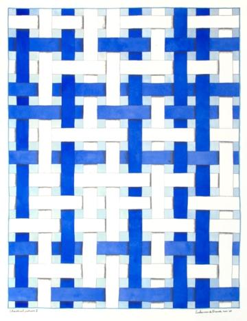Chaotic Pattern II