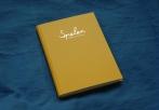 Foto muziekboek (klein)
