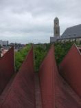 22 Op zoek in Zwolle 2