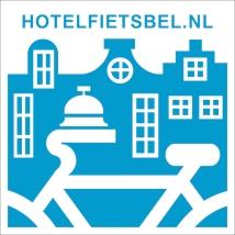 Hotelbikebell 2.0