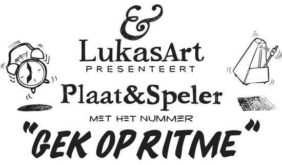P&S template karton buitenkant - Lukas outlines